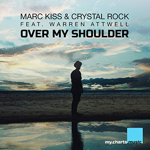 Marc Kiss - Over my Shoulder