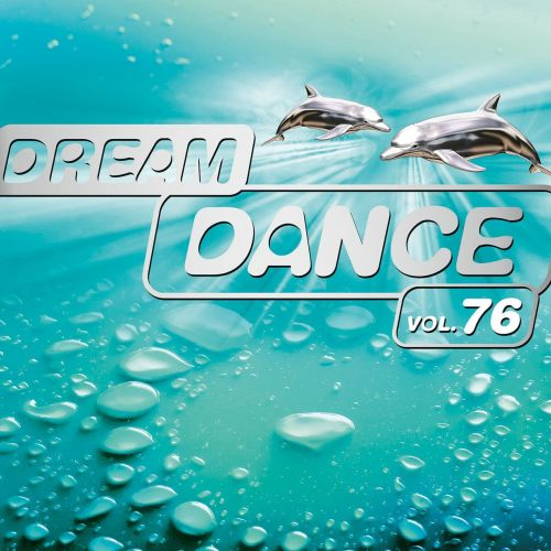 11.Dream Dance Vol.76