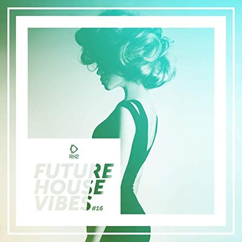 Future House Vibes 16